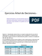 Ejercicios_Arbol_de_Decisiones.pptx
