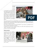Leones de Fu.pdf