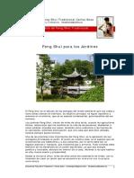 Nº 003 - Feng Shui para los Jardines.pdf