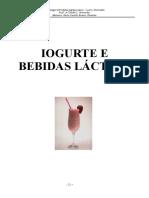 IOGURTE.doc