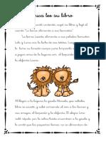 CUENTOS LETRAS L.pdf
