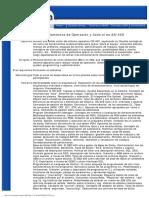 Fundamentos d Operacion y Control de AS400 - Teknoda