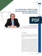 LaValoracionMedicoLegalDeLasLesionesAportacionDeLa-3675013