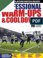 ES-professional-warm-ups-and-cool-downs.pdf