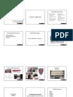 Intro and R7 Training.pdf