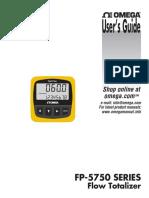 M4209.pdf
