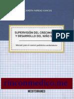 Manual de crecimiento pediatrico.pdf