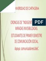 CRONICAS.pptx