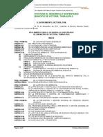 Guía Operativa para la Organización y Funcionamiento de los Servicios de Educación Inicial, Básica, Especial y para Adultos de Escuelas Públicas en la Ciudad de México. 2018-2019