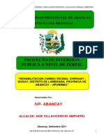 PROYECTO GENERAL CHIRHUAY SIUSAY.docx