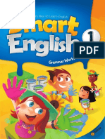 Smart_English_1_Grammar_Worksheets_giasuvina.com.vn.pdf