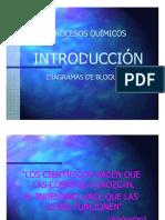 PROCESOS QUÍMICOS DIAGRAMAS DE BLOQUE.pdf