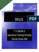 111232_EMULSI [Compatibility Mode].pdf