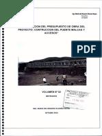 1061. ACTUALIZACION DEL PRESUPUESTO DE OBRA DEL PROY CONSTRU.pdf