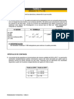 Galarreta C T4.Doc.