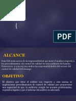 La Obligacion Tributara y Deberes Administrativos_unidad i