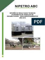 1. INFORME DE RESULTADOS DE TRABAJOS DE REHABILITACIÓN 2018-v20190305.docx