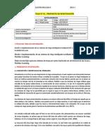 PLANTILLA N° 01_INFORME DE LA PROPUESTA DE INVESTIGACIÓN_2019-1_FINAL.docx