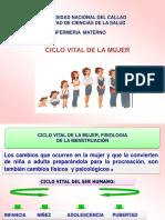 CICLO VITAL.- (2).ppt