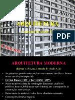 Docslide.com.Br Arquitetura Moderna 5584695ce7460