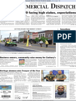 Commercial Dispatch eEdition 5-3-19