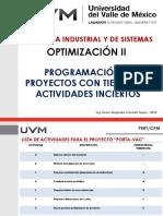 227111206-Proyectos-Con-Tiempos-de-Actividad-Inciertos.pptx