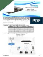 Quickstart_Guide_of_OpenVox_GSM_Gateway_VS_GW1202_8G_Connect_with_Elastix_Server.pdf