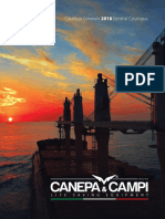 C&C_CATALOGO_MAR_2018_web (1).pdf