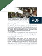 kajian konsentrasi perancangan ( KKL 2019 ).pdf