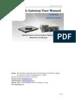 GSM_3G Gateway User Manual.pdf