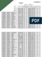 PDF Burnai Mulya Bintang