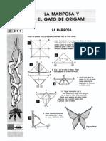 reme_origami4