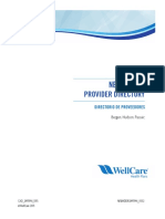 nj_caid_provider_directory_bergen_passaic_eng_12_2018.pdf