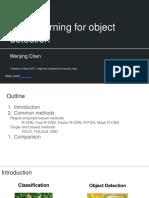 deeplearningforobjectdetection-170413091723