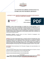 238354-126863-3-PB.pdf