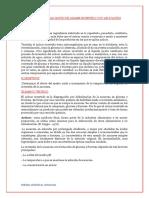 INFORME DE EVALUACIÓN DE JARABE INVERTIDO Y SU APLICACIÓN.docx