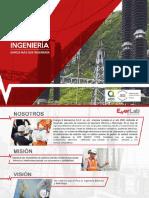 Brochure Ingenieria PDF Mail Ok