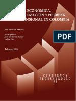 CDF_No_54_Febrero_2016.pdf