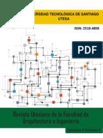 Revista científica de ingenieria II.pdf