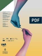 TF Programa