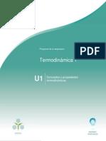 Planeaciones_ETER1.pdf