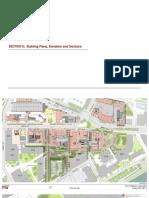 MIT_Vol_III_SoMa_Final_DevPlan-09-SecE.pdf