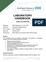 Laboratory-Handbook.pdf
