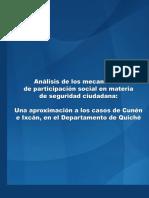analisis cunen-ixcan.pdf