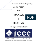 27_AP Transco_Sub Engineer model papers.pdf