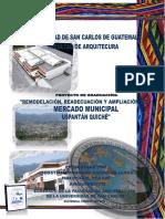 ampliacion mercado uspantan.pdf