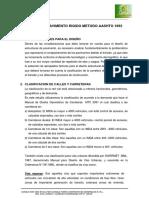 DISEÑO DE PAVIMENTOS.docx