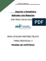 martinez_pelayo_S4_TI4_Pruebas de hipotesis.docx