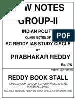 Rc-Reddy-Polity-Material.pdf
