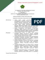 juknis bos2019.pdf